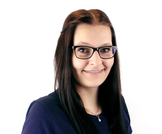 Jessika Schulz